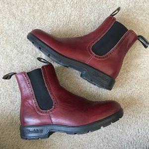 Blundstone 1443 Chelsea Boot